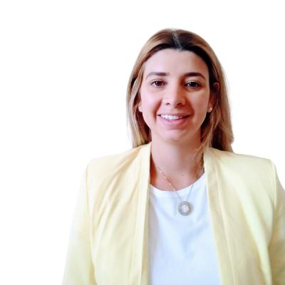 Lorena Lopez Gaviria