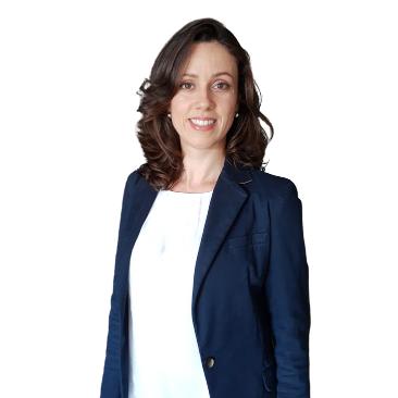 Carolina Pedraza
