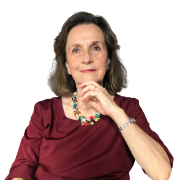 Juana Ines Dias