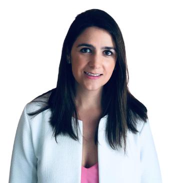 Lina Maria Mejia