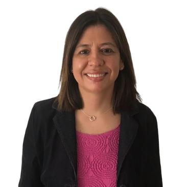 Marcela Fajardo