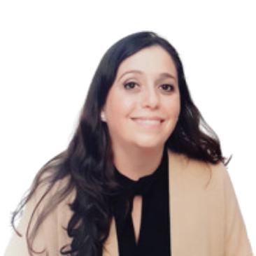 María Venegas