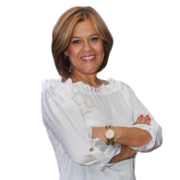Patricia Arteaga