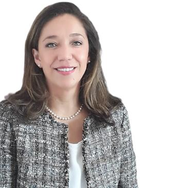 Tatiana Olarte