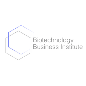 Logo Biotechnology Business Institute