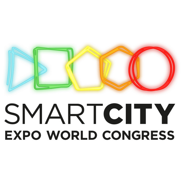 Smart City, expo world congress