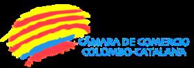 Cámara Colombocatalana